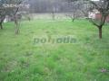 Prodej a pronájem bytů, domů, pozemků, nemovitosti, Boskovice, Letovice, Blansko, Tišnov, Svitavy
