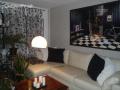 Prodej a pronájem bytů, domů, pozemků, nemovitosti, výměna butu,domu ,obecní byt Brno