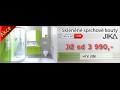 Koupelnov� studio koupelny vodovodn� vanov� baterie sprchov� kouty vany Liberec.