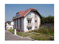 Stavby z monolitického betonu