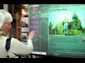 Interaktivní vzdělávací technologie - interaktivní tabule, interaktivní dotykové fólie, Praha