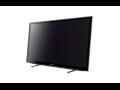 Ploché displaye - profesionální displeje, veřejné obrazovky, SONY, Samsung, Praha