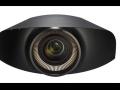 Projektory Sony pro školství a vzdělávací centra, přenosné projektory, instalační projektory