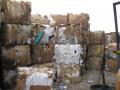 Svoz separace odpadů Mělník