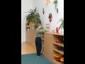Nábytek pro mateřské školy.