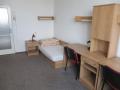 Studentské ubytování, dlouhodobé ubytování pro studenty Olomouc