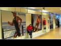 Akce prodej lyže boty na běžky na sjezd lyžařské oblečení Solomon Atomic Česká Lípa Liberec.
