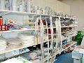 Instalatérský materiál Chlumec topenářské potřeby Nechanice Hořice