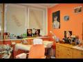 Chemický peeling kosmetické ošetření trvalá prodlužování řas kosmetika líčení na ples Jablonec Liberec Turnov.
