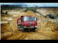 Zemní práce výkopy zahrnování skrývání zeminy čelní nakladače Hradec