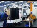 CNC Bearbeitung Tschechische Republik � TM ELITEX