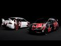 Polepy vozů, atraktivní design, originální grafická řešení polepů, převleky, tónování skel Zlín