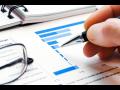 Daňové a účetní služby Kladno - starost o dokumenty nechejte na nás na ...