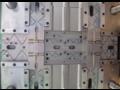 Vstřikovací formy na plastové výlisky Slaný