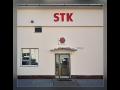 STK, měření emisí Opava