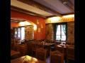 Speciality �esk� a mezin�rodn� kuchyn� v romantick�m prost�ed� Praha