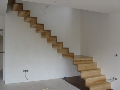 Dřevěné schodiště Trutnov, Náchod, Hradec, Jaroměř, Dobruška