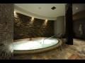 Luxusn� sauna Hradec, sauna Pardubice, wellness centrum Hradec