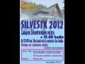 Silvestr 2012 Rožnov, Beskydy, silvestrovský pobyt