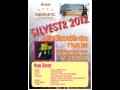 Silvestr 2012 Ro�nov, Beskydy, silvestrovsk� pobyt