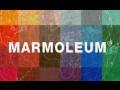 Marmoleum Lanškroun