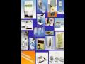 Prodej, servis laboratorn� a zdravotnick� techniky