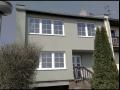 Realizace výstavba stavby rodinné bytové domy na klíč pasivní domy ...