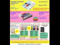 Velkoobchod papír, školní, kancelářské potřeby, drogerie Krnov, Bruntál, Opava