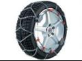 Výprodej pneu, disky, sněhové řetězy Dolní Benešov, Zábřeh, Opava, Ostrava, Hlučín