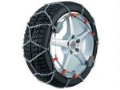 V�prodej pneu, disky, sn�hov� �et�zy Doln� Bene�ov, Z�b�eh, Opava, Ostrava, Hlu��n