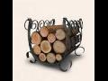 Prodej dřeva Břeclav, Mikulov