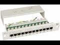 Bezdrátové internetové připojení, linux servery, Vysočina, Jihlava