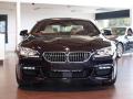 Prodej BMW M6 Coupé, Individual, M multifunkční sedadla, nový vůz v akční ceně.