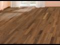 Prodej pokládka montáž plovoucí laminátové dřevěné korkové podlahy Liberec Jablonec.