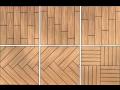 Pokládka prodej montáž parketové podlahy parkety broušení parket pokládka PVC linolea koberce Liberec Jablonec.