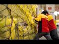 Urgentní letecká cargo přeprava zásilek - AIR FIRST