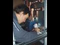 Elektroinstalace elektroinstala�n� elektromont�n� pr�ce elektromont�e trafostanice elektrick� rozvad��e elekt�iny �esk� L�pa.