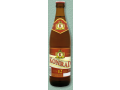 Pivovar Konrad Liberec prodej výroba piva Liberec Turnov Jablonec