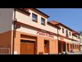 Ubytování Lednice na Moravě, penziony Lednice, Penzion U Zámku