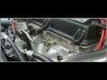 Autoservis pneuservis pro osobní nákladní vozy Hradec