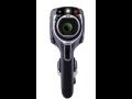 Stavebn� lasery a termokamery