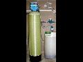 Praha prodej tlakové sklokeramické filtry