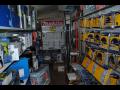 Prodej ru�n� a elektrick� n��ad� okres Kladno