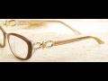 Laura Biagiotti  - brýlové obruby