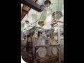 Vápenec, vápno a hašené vápno výroba