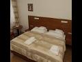 Valent�nsk� bal��ek v Hotelu Celnice****