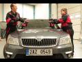 Autosklo Pardubice montáž autoskel Chrudim výměna autoskla Pardubice