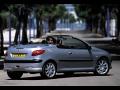 Pojištění vozidel Peugeot Praha