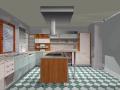 Praha modernizace a rekonstrukce bytových a kancelářských prostor