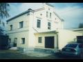 Sádrokartonářské práce rekonstrukce opravy domů bytů koupelny bytová jádra Liberec Jablonec Turnov Česká Lípa Mladá Boleslav.